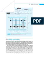 DesignPartitionL.pdf