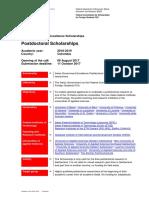 035_PostDoc_2018_2019_e.pdf