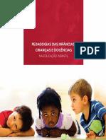 PEDAGOGIAS_DAS_INFANCIAS_CRIANCAS_E_DOCE