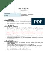 PLAN DE TRABAJO CRA.doc