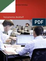 Treinamentos_Beckhoff_2019.pdf