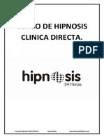Ebook+-+Curso+de+Hipnosis+Principal