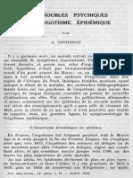 costedoat-les-troubles-psychiques-de-l-ergotisme-epidemique.pdf