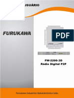 MANUAL_FW-2200-3D_REV_11