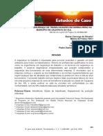 5969-14697-1-PB (1).pdf