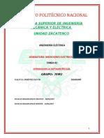 T01_D1_GJD_7EM2.docx