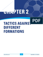 Coaching-3-5-2-Tactics-Against-4-3-3-Build-up-and-midfield