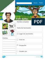 facebook Frida (1)