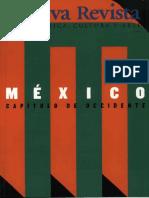 Nueva revista-mexico cap occidente.pdf