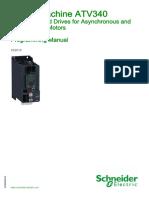 ATV340_Programming_Manual_EN_NVE61643_04
