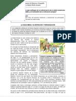 7Basico - Guia Trabajo Historia - Semana 20b (1)