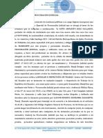 PROCURACION JUDICIAL Y PODER ESPECIAL AMPARITO EGAS.docx