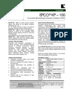 KP-100