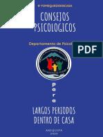 CONSEJOS PSICOLOGICOS CSMC CUAENTENA (1)