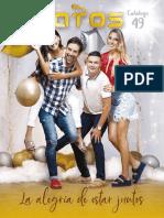 catalogo sandalias.pdf