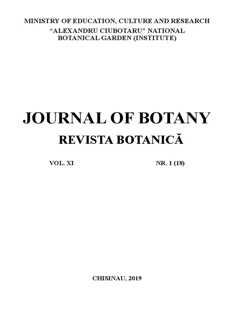 site ul de slăbire botanică