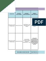 ANTEPROYECTO- esquema (1).xlsx