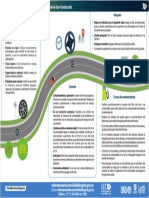 Eco-trucos_0.pdf