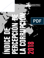 CPI_2018_Executive_summary_web_ES