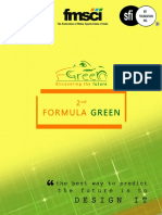 2nd-Formula-Green_2017.pdf