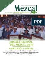 Cartel - Publicidad.pdf