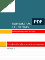 ADMINISTRACION_DE_LAS_VENTAS.pptx