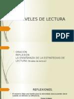 NIVELES DE LECTURA DIAPOSITIVAS.pptx