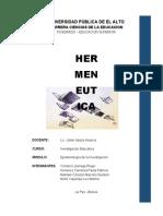 LA HERMENEUTICA.docx