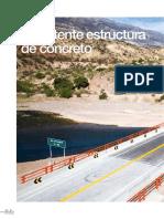 PUENTE-ALLCCOMACHAY.pdf