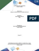 Practica 2 Software para Ingenieria Juan .docx