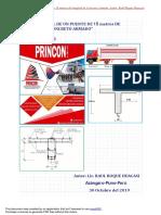 PUENTE_VIGA_LOSA_CONCRETO.pdf
