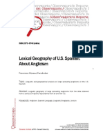 034-10_2017EN._Lexical_Geography_of_U.S..pdf