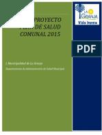Plan_de_Salud_2015