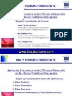 Tics.y.Turismo07.1.Espanol.ppt