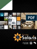 Catálogo Solaris 2018 (10)