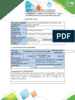 Guía de actividades y rúbrica de evaluación - Fase 2 - Conocer los fundamentos de la mecanización agrícola (3).docx