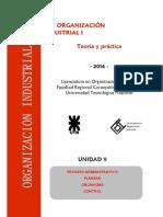 TP Organigrama con repaso de conceptos.pdf
