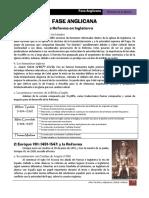 06_fase_anglicana