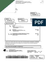 TELEFONE VENC 18-01-2015 R$ 137.67 BOLETO.pdf