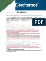 API3-PRACTICA PROFESIONAL III-CORRETAJE