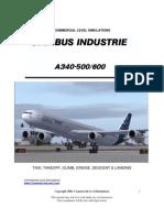 CLS_A340_500_600_OPERATIONS_MANUAL