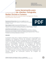 4562-Texto do artigo-16314-1-10-20171212.pdf