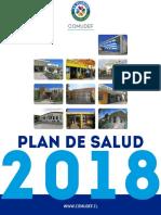Plan-Salud-2018.pdf