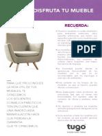 CUIDADO_MUEBLES
