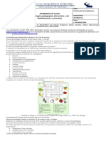 informatice 1semana profesora sandra acuña.pdf