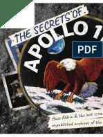 The Secrets of Apollo 11