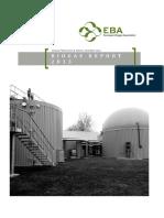 EBA-Biogas-Report-2013-Traducido.pdf