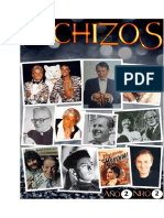 Hechizos-Ano_2-Nro_2.pdf