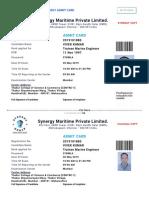 SYNERGY ADMIT CARD (2).pdf