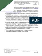 Formulario_Solicitud_OIN_2.doc